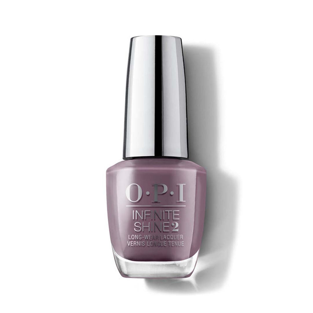 OPI Style Unlimited - 15ml