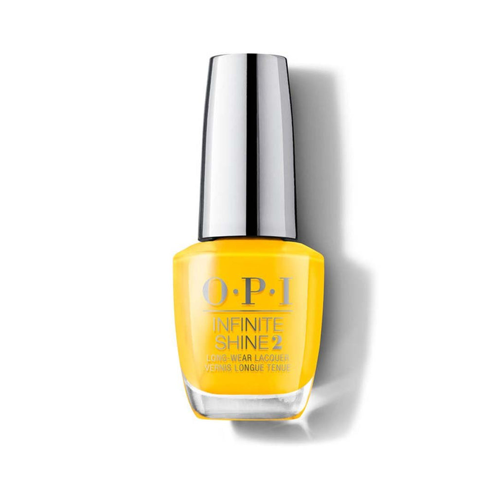 OPI - Sun Sea And Sand In My Pants - 15ml