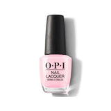 OPI - Suzi Shops & Island Hops - 15ml