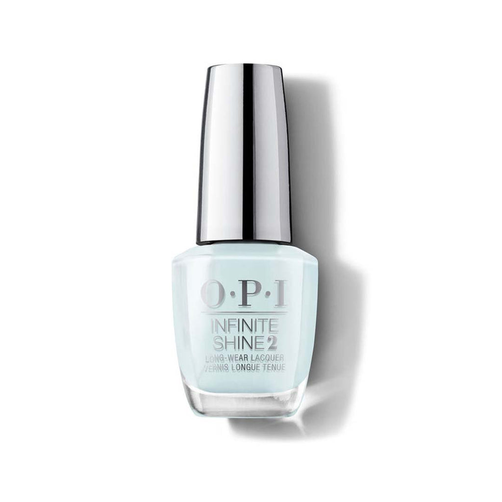 OPI - Suzi Without A Paddle - 15ml