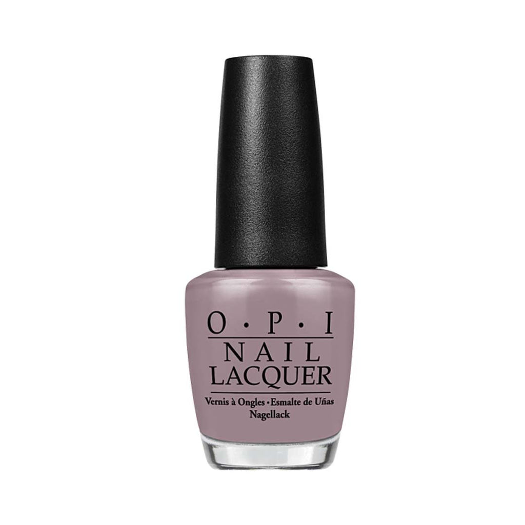 OPI - Taupe less Beach - 15ml