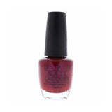 OPI - Thank Glogg Its Friday - 15ml