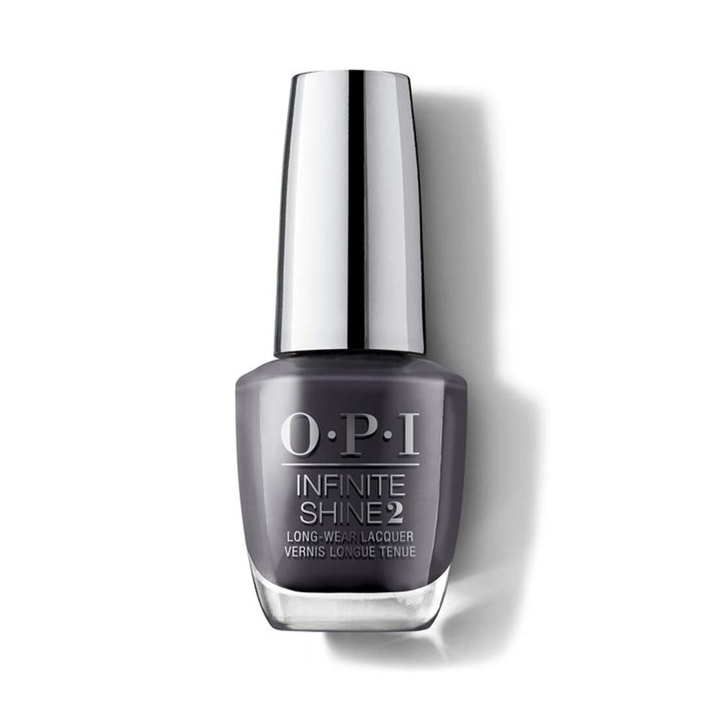 OPI - The Latest And Slatest - 15ml