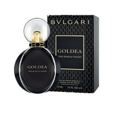 The Roman Night EDP Spray - 75ml - BVLGARI