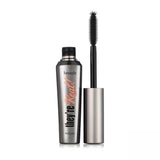 BENEFIT - they're Real! Beyond Mascara - 8.5g