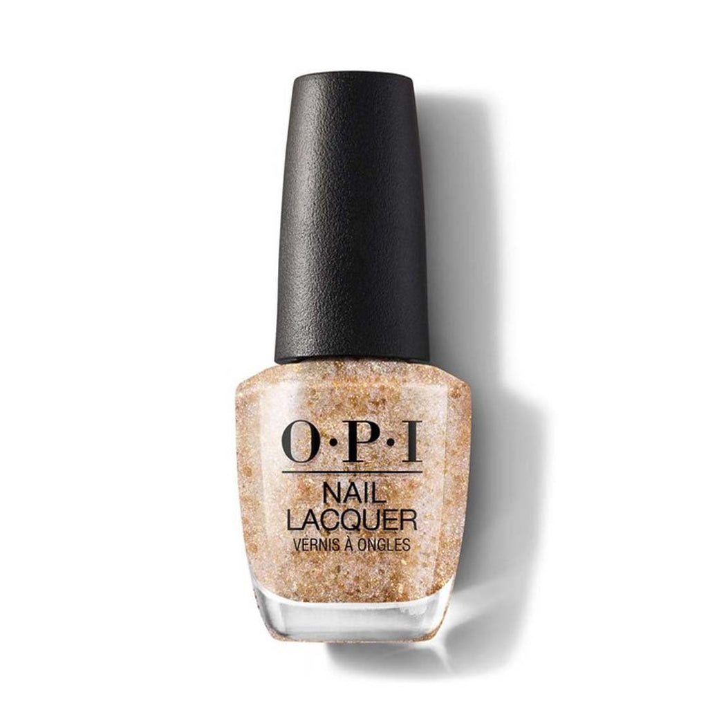 OPI - This Changes Everything - 15ml