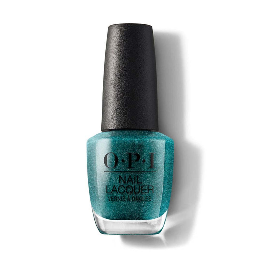 OPI - This Colors Making Waves - 15ml