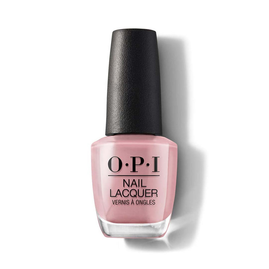 OPI - Tickle My Francey - 15ml