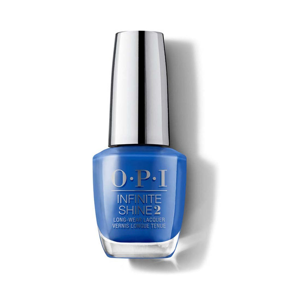OPI - Tile Art To Warm Your Heart - 15ml