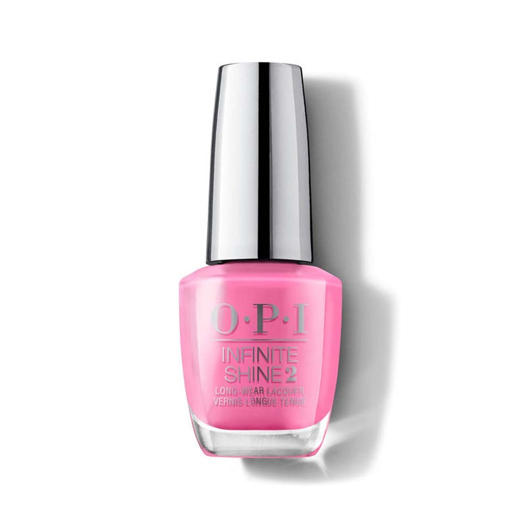 OPI - Two Timing The Zones - 15ml