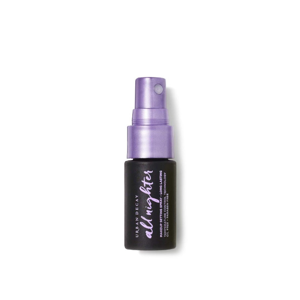URBAN DECAY All Nighter Setting Spray Mini