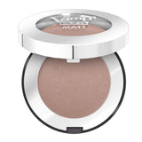 PUPA MILANO - Vamp Matt Comp Eye Shadow Matt Effect - Desert Nude
