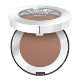 PUPA MILANO - Vamp Matt Comp Eye Shadow Matt Effect - Warm Nude