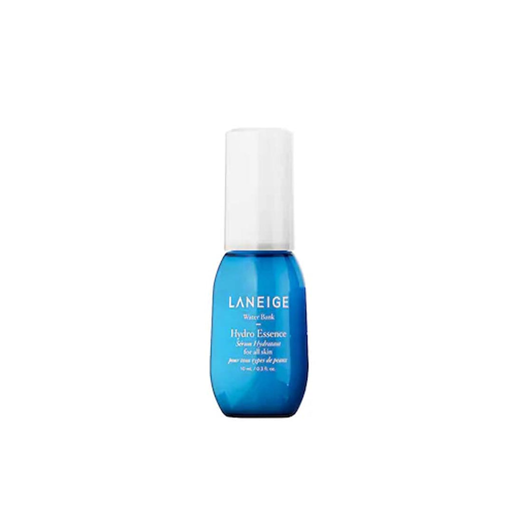 Water Bank Hydro Essence