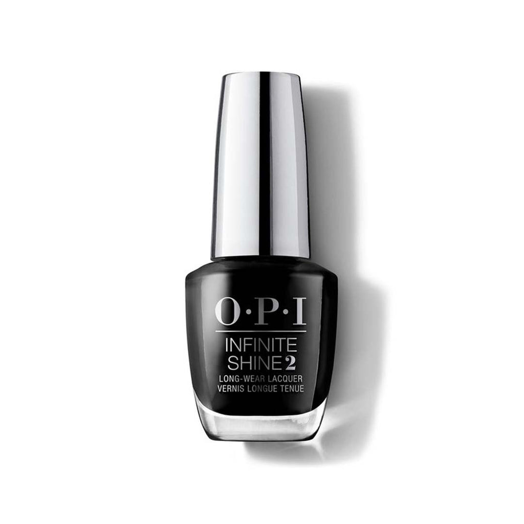 OPI - We Are In The Black - 15ml