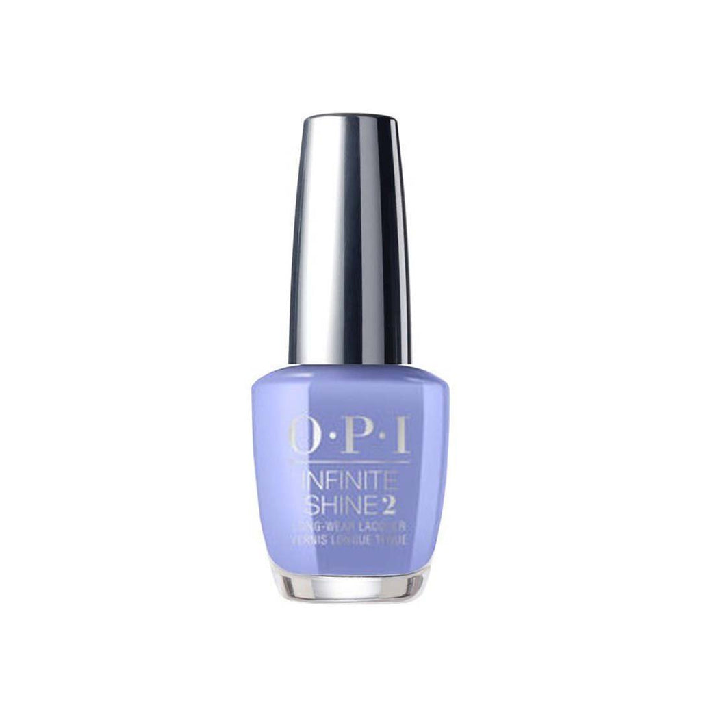 OPI - You Are Such A Budapest - 15ml