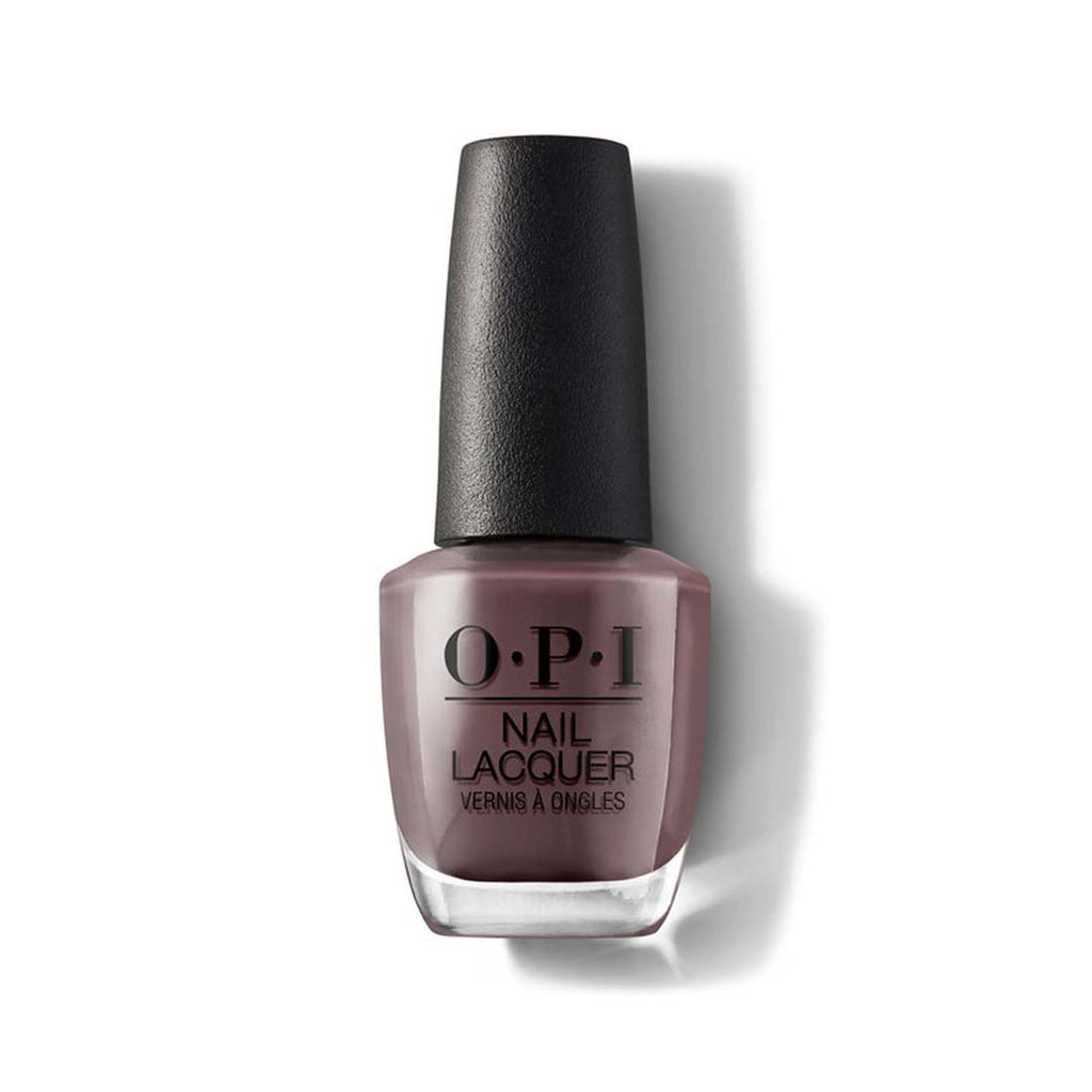 OPI - You Don't Know Jacques - 15ml