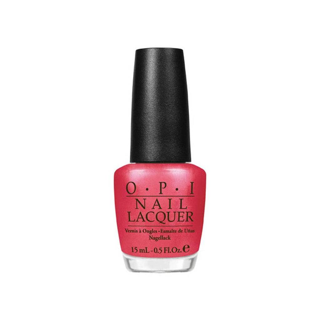 OPI - Your Web or Mine - 15ml