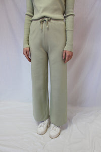 Manhattan Knit Pant