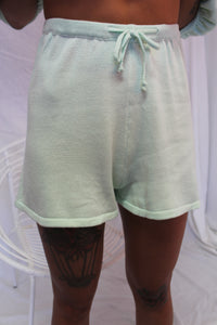 Nottingham Short