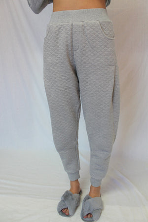 Patricia Track Pant