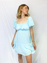Load image into Gallery viewer, Dorothy Dress