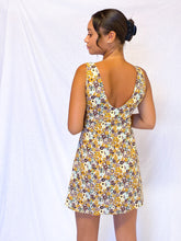 Load image into Gallery viewer, Daphne Dress