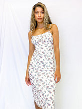 Load image into Gallery viewer, Camelia Dress