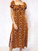 Load image into Gallery viewer, Pria Maxi Dress