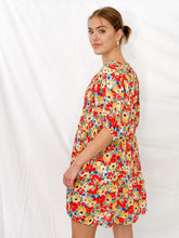 Load image into Gallery viewer, Garden Party Dress