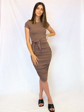 Load image into Gallery viewer, Melinda Dress