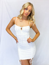 Load image into Gallery viewer, Katheryn Dress