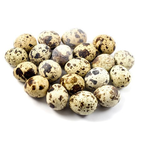 1 Dozen Quail Eggs for eating