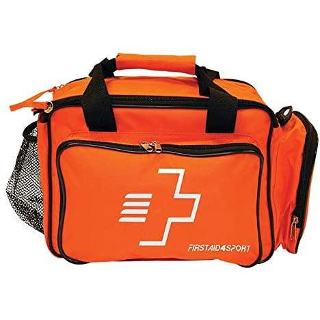 Firstaid4sport Rugby/ football First Aid Kit Advanced