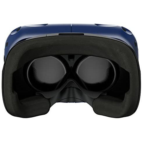 SURVIVAL SUPPLY HTC Vive Pro VR Virtual Reality Headset