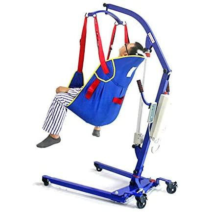 Medical Lift Equipment,Patient Lift Sling,Transfer Belt