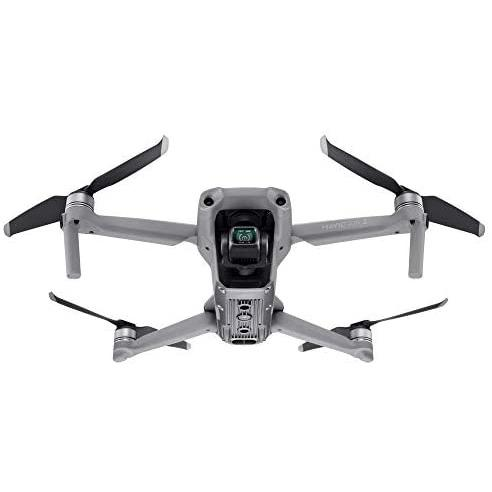 Remote Control Camera Drone - special offer - DJI Mavic Air 2 Fly More Combo - Drone Quadcopter UAV: Camera & Photo