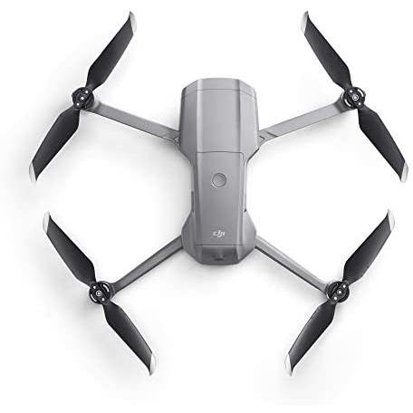 SURVIVAL SUPPLY Remote Control Camera Drone - special offer - DJI Mavic Air 2 Fly More Combo - Drone Quadcopter UAV: Camera & Photo