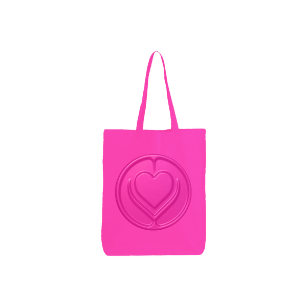 Accessoire | Totebag Kindness Rules Lady Gaga
