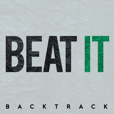 Beat It (Michael Jackson Cover)