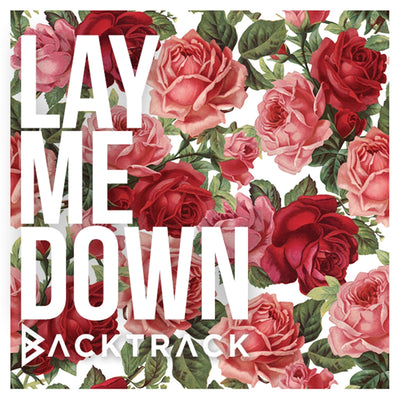 Lay Me Down (Sam Smith Cover)