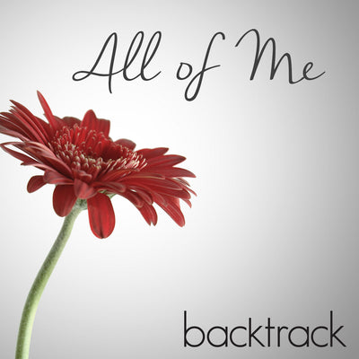 All of Me (John Legend Cover)