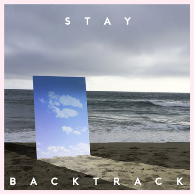 Stay (Zedd feat. Alessia Cara Cover)