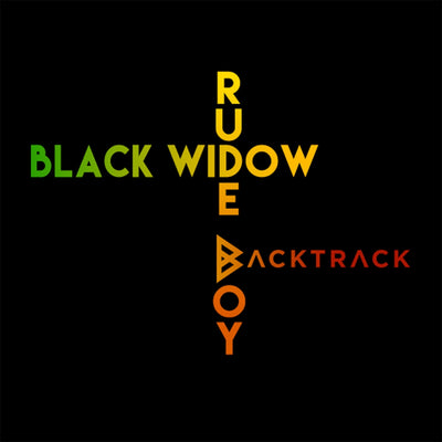Black Widow / Rude Boy (Iggy Azalea / Rihanna Cover)