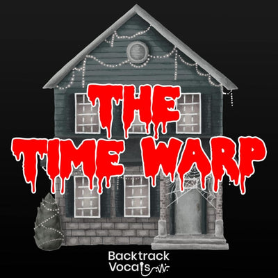 The Time Warp (Rocky Horror Picture Show)