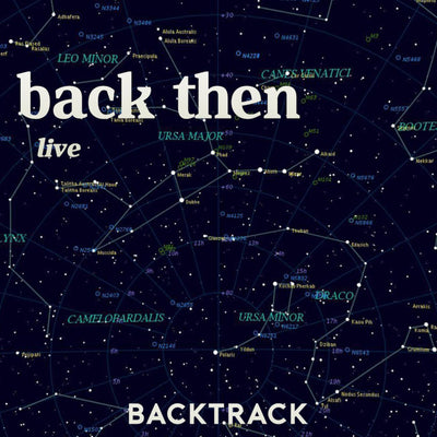 Back Then (Live Original)