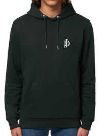Sweatshirt Black JD