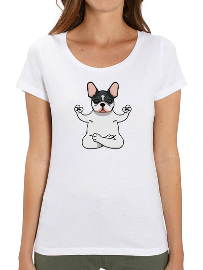 Mindful Duffy T-shirt