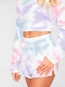 Tie Dye Outfit