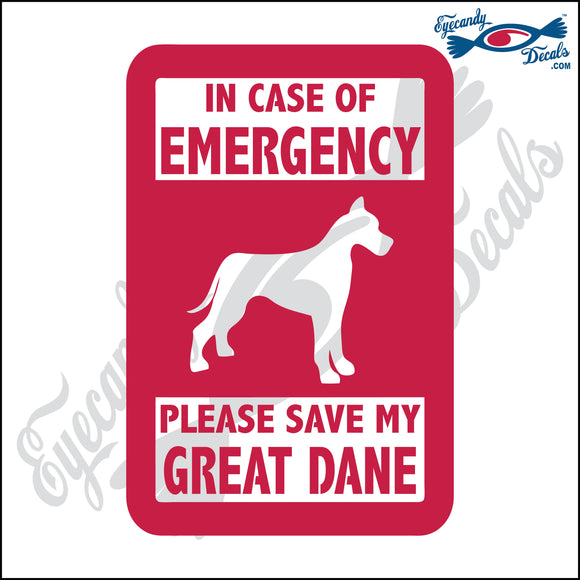 PLEASE SAVE MY GREAT DANE  5